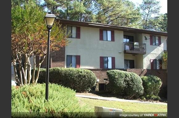 Peppertree Apartments 4203 Buford Hwy Atlanta Ga Rentcaf 233