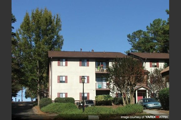 Buford Hwy Atlanta Ga Apartments