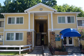 3160 Buford Hwy 1-4 Beds Apartment for Rent Photo Gallery 1