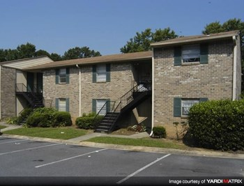 2312 Lawrenceville Hwy 1-3 Beds Apartment for Rent Photo Gallery 1
