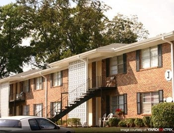 5074 Old Dixie Hwy. 1-3 Beds Apartment for Rent Photo Gallery 1