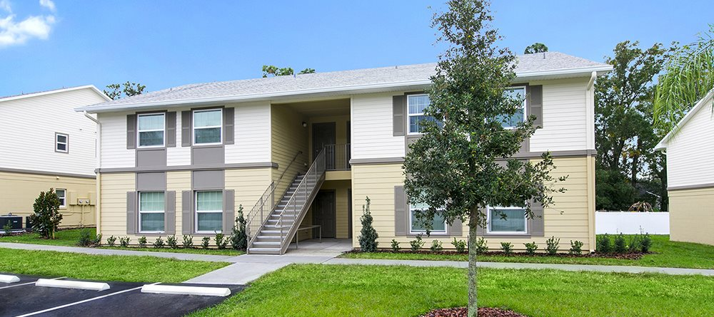 Dean Woods Place | Apartments in Orlando, FL |