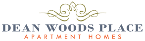 Dean Woods Place Property Logo 0