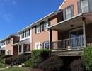 Belair Luxury Town Homes Community Thumbnail 1