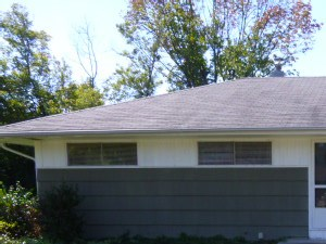 8845 Ebro Court 3 Beds House for Rent Photo Gallery 1