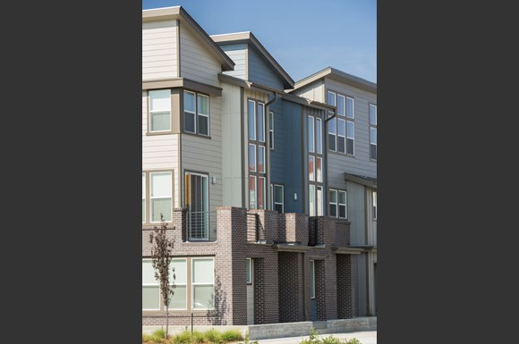 Platt Park Denver Apartments