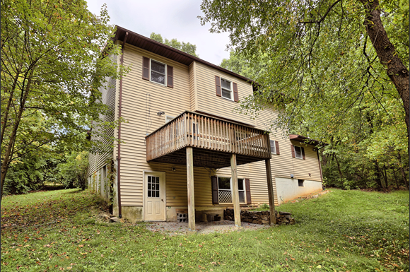 4 Bedroom House For Rent In State College  PA   Barns Lane   Property  Management. Barns Lane Apartments  State College  PA    RENTCaf