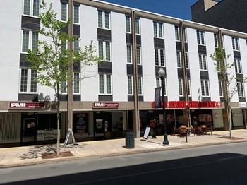 317 E. Beaver Street Studio Apartment for Rent Photo Gallery 1