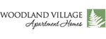 Woodland Village Apartments