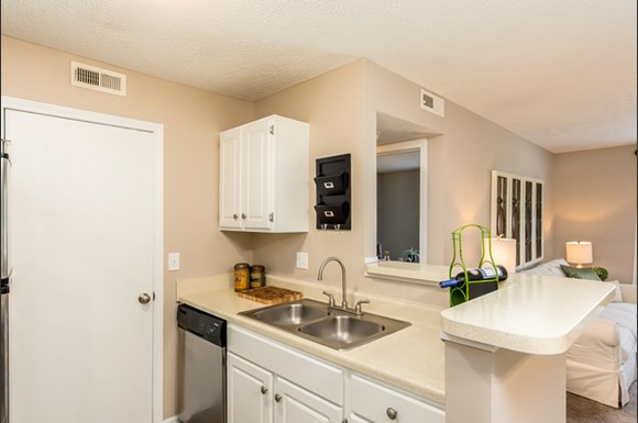 Hilliard station apartments 5300 catalina circle drive - One bedroom apartments hilliard ohio ...