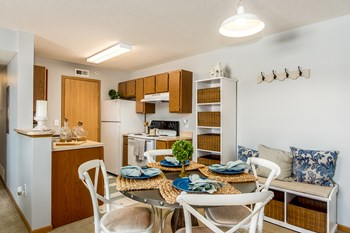 6700 Allister Way Studio Apartment for Rent Photo Gallery 1