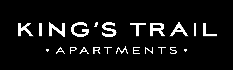 Jacksonville Property Logo 1