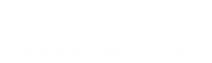 East Lake - Orient Park Property Logo 23