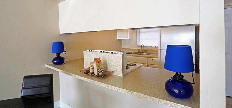 bella mar apartments in tampa fl