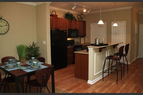 Rent Room By The Hour Jacksonville Nc