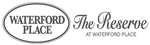 Greenville Property Logo 27