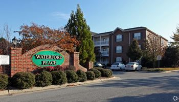 2792 Statonsburg Road 2 Beds Apartment for Rent Photo Gallery 1