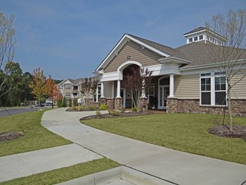 56 Bent Branch Loop 1-3 Beds Apartment for Rent Photo Gallery 1