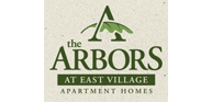 The Arbors Property Logo 1