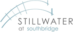 Stillwater at Southbridge Apartments Property Logo 0
