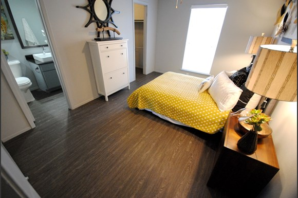 Apartments For Rent In Austin Tx Riverside