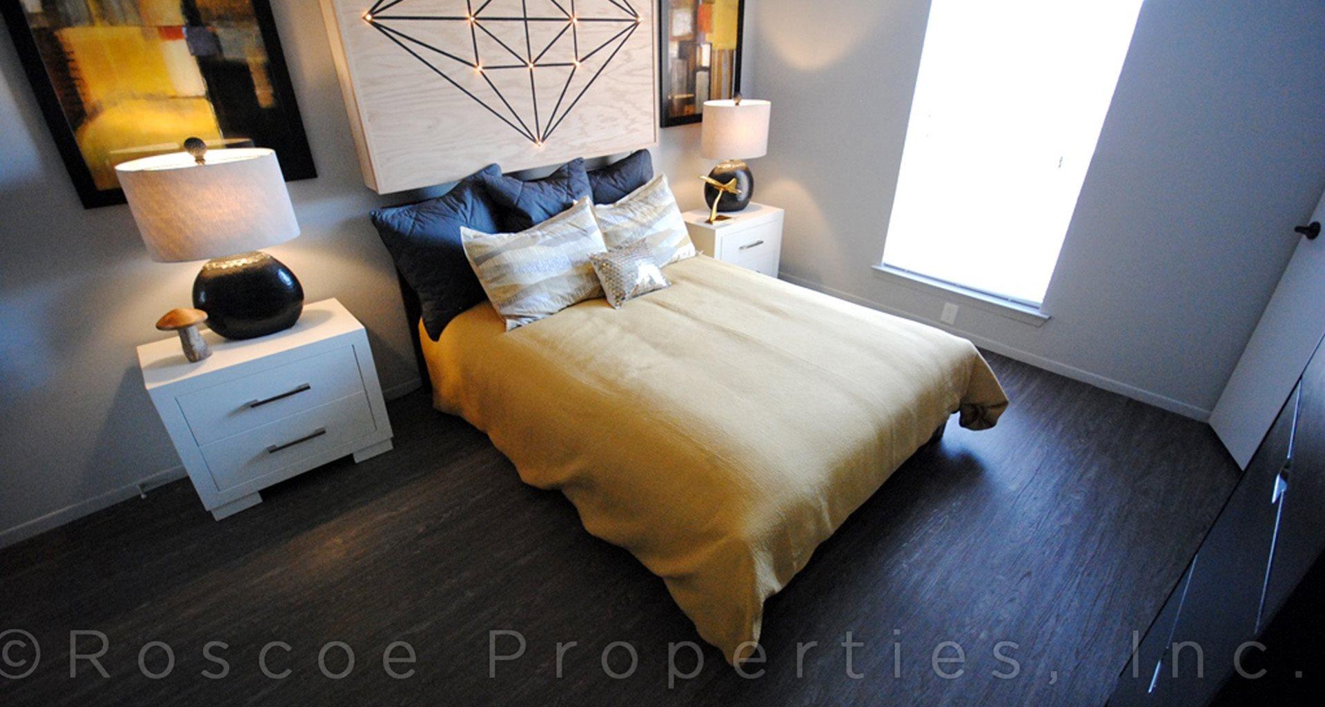 bedroom riverside austin apartments