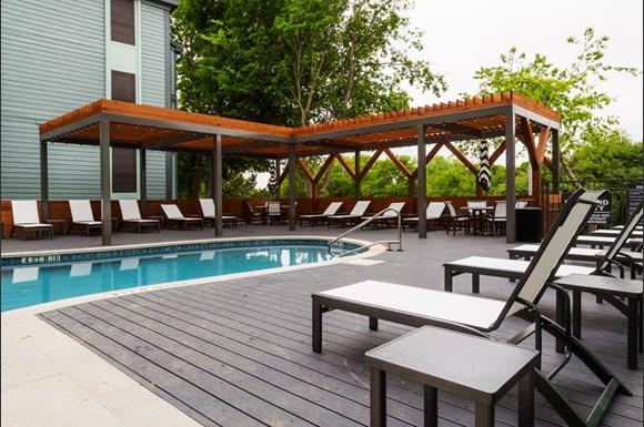 Wickersham Apartments Austin Tx