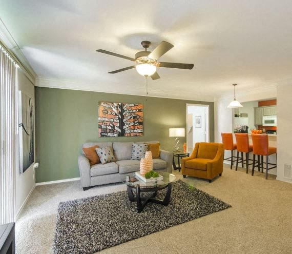 Cleburne homepagegallery 2