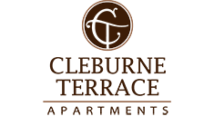 Cleburne Property Logo 0
