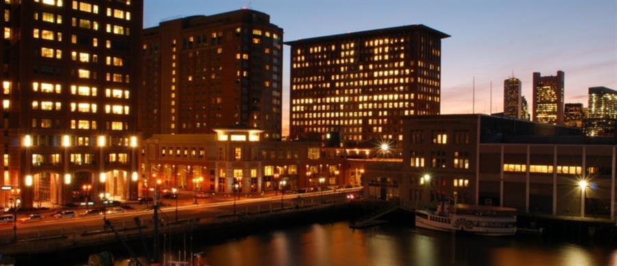 Ma boston flatsond p0247407 5 05 1 photogallery
