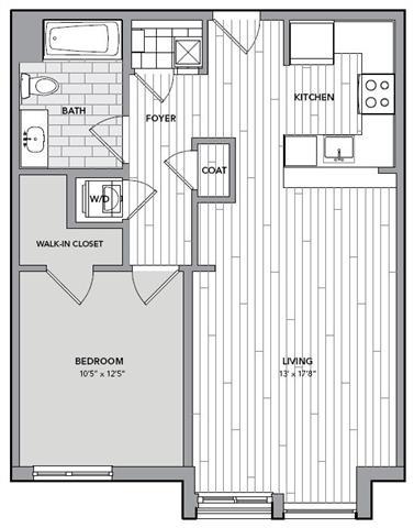 Ma boston flatsond p0247407 a6775sf 2 floorplan