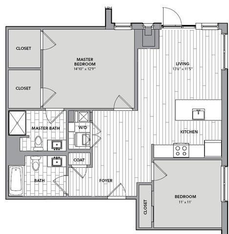 Ma boston flatsond p0247407 b31093sf 2 floorplan