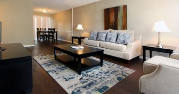 2520 Winrock 1-3 Beds Apartment for Rent Photo Gallery 1