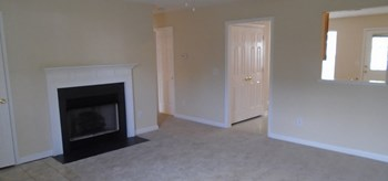 808 Leeville Pike 2 Beds Apartment for Rent Photo Gallery 1