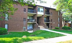 Carriage Hill Apartments Pay Rent Online