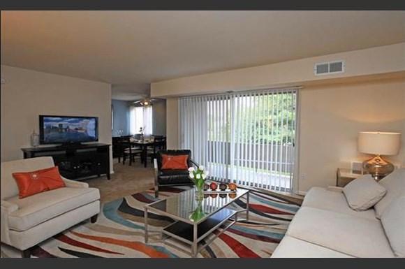 Charlesmont Apartments Dundalk Md