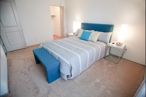 Calloway At Las Colinas Apartments 7300 Parkridge Blvd Irving Tx Rentcaf