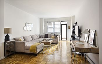 Rent Cheap Apartments in Manhattan, NY: from $775 - RENTCafé