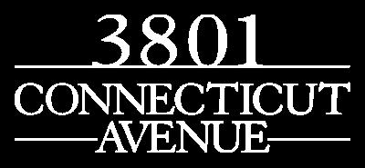 Washington Property Logo 81
