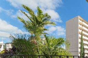 Honolulu photogallery 3