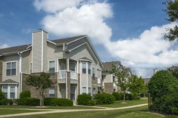 8037 Waterford Circle 1-3 Beds Apartment for Rent Photo Gallery 1