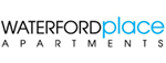 Waterford Place Apartments Property Logo 0