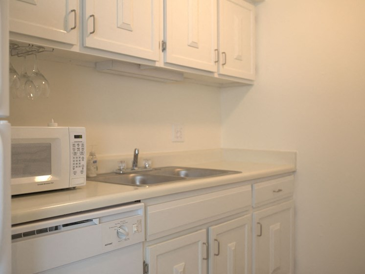 at Woodmere Townhomes, Wisconsin, 53012