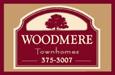 Woodmere Townhomes, Cedarburg, WI
