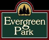 Cedarburg Property Logo 15