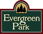 Cedarburg Property Logo 0