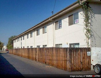 435 Church Avenue 1-2 Beds Apartment for Rent Photo Gallery 1