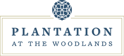 Plantation at The Woodlands Property Logo 0