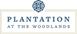 The Woodlands Property Logo 0