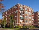 Sherbrooke Street Community Thumbnail 1